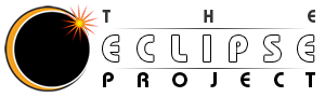 The Eclipse Project Logo
